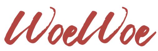 WoeWoe logo