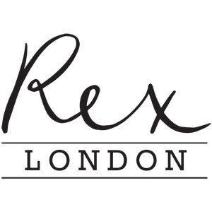 Rex London logo