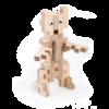 Cloze robot voorbeeld